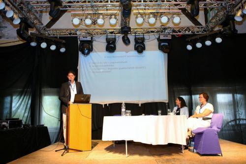 Proford TBD konferencia 2017 4
